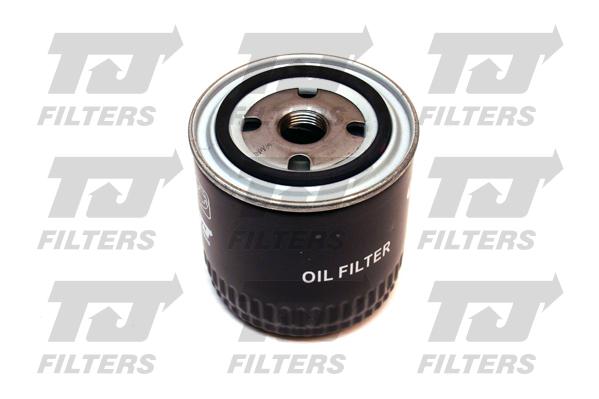 Filtre a huile QUINTON HAZELL QFL0209 (X1)