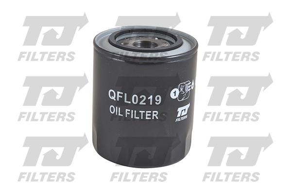 Filtre a huile QUINTON HAZELL QFL0219 (X1)
