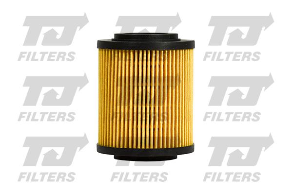 Filtre a huile QUINTON HAZELL QFL0268 (X1)