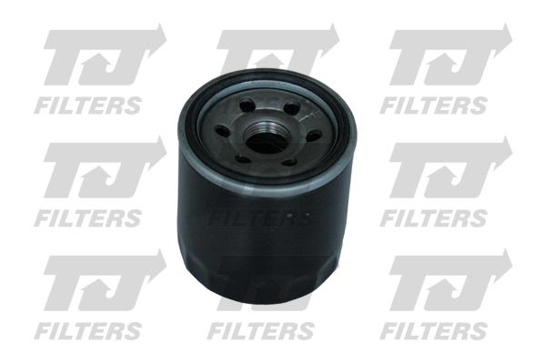 Filtre a huile QUINTON HAZELL QFL0305 (X1)