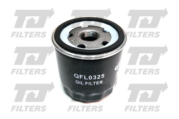 Filtre a huile QUINTON HAZELL QFL0325 (X1)