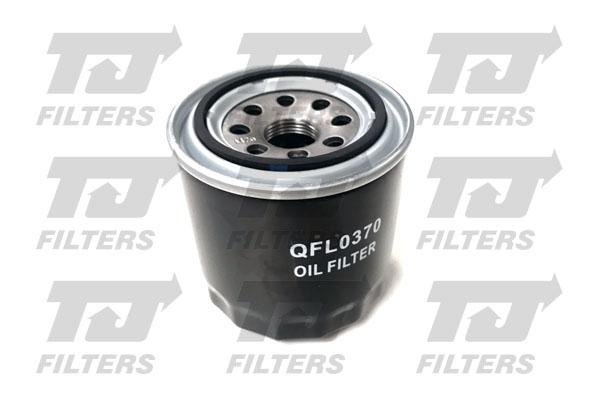 Filtre a huile QUINTON HAZELL QFL0370 (X1)