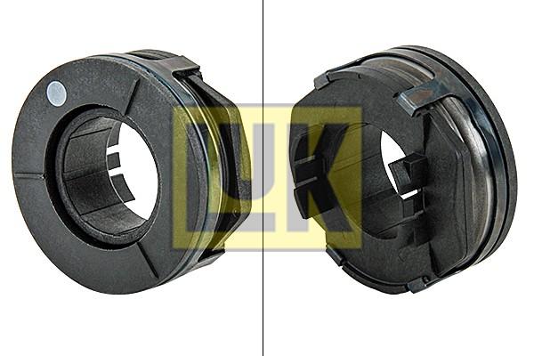Butee d'embrayage LuK 500 1430 10 (X1)