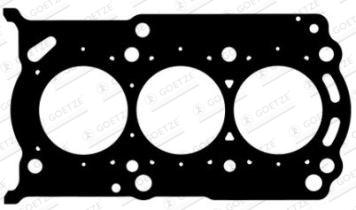 Joint de culasse GOETZE 30-030509-00 (X1)