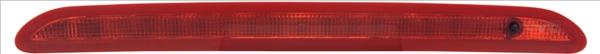 Feu de stop TYC 15-0185-00-9 (X1)
