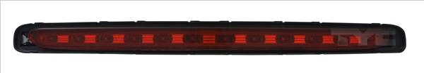Feu de stop TYC 15-0193-00-9 (X1)