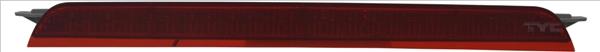Feu de stop TYC 15-0233-00-9 (X1)