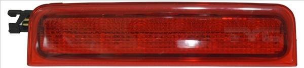 Feu de stop TYC 15-0367-00-2 (X1)
