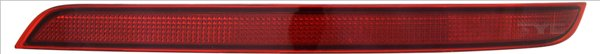 Catadioptre TYC 17-0403-00-9 (X1)
