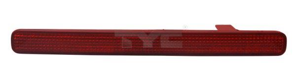 Catadioptre TYC 17-5325-00-9 (X1)