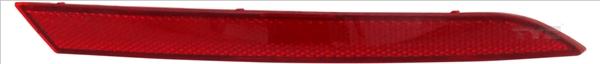 Catadioptre TYC 17-5590-00-9 (X1)