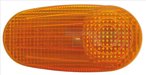 Clignotant TYC 18-0293-01-2 (X1)