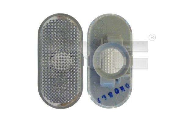Clignotant TYC 18-0617-11-2 (X1)