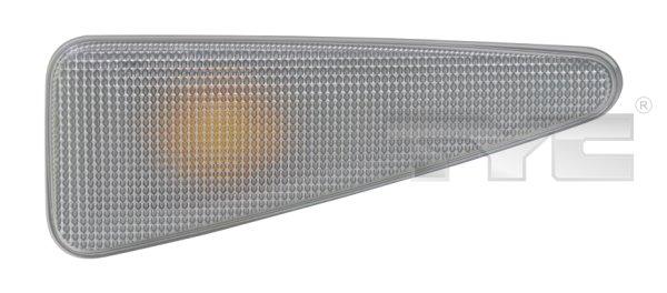 Clignotant TYC 18-0655-01-2 (X1)