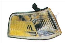Reflecteur feu de position TYC 18-1824-05-2 (X1)
