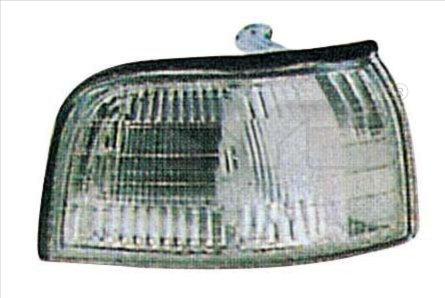 Reflecteur feu de position TYC 18-5012-05-2 (X1)