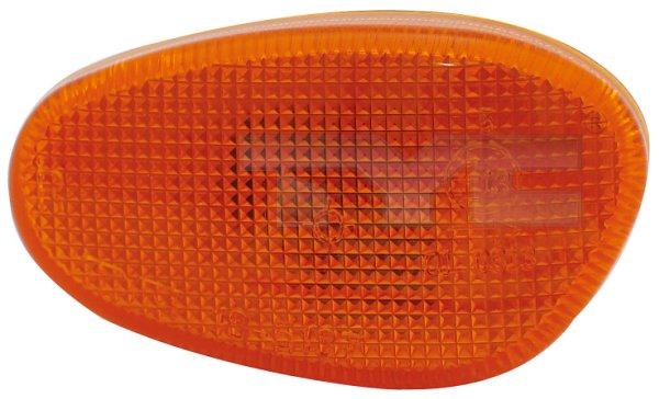 Clignotant TYC 18-5138-05-2 (X1)