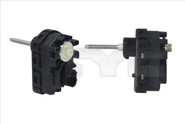 Accessoires de montage TYC 20-12329-MA-1 (X1)