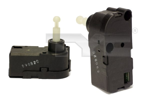 Accessoires de montage TYC 20-5319-MA-1 (X1)