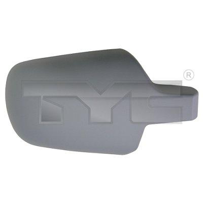 Coquille de retroviseur exterieur TYC 310-0022-2 (X1)