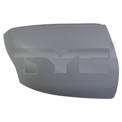 Coquille de retroviseur exterieur TYC 310-0102-2 (X1)