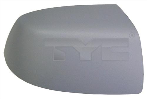 Coquille de retroviseur exterieur TYC 310-0112-2 (X1)