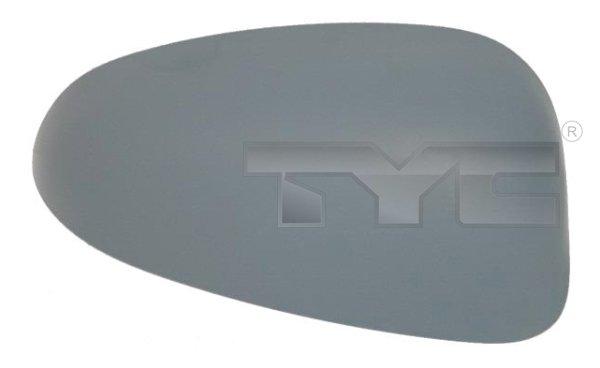 Coquille de retroviseur exterieur TYC 310-0143-2 (X1)