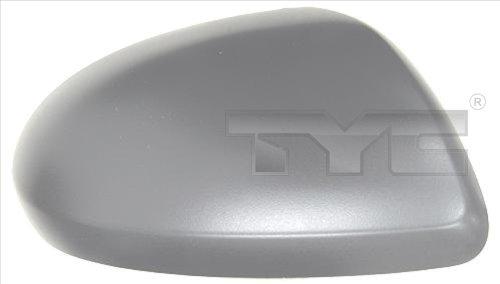 Coquille de retroviseur exterieur TYC 320-0033-2 (X1)