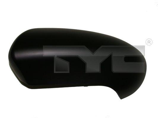 Coquille de retroviseur exterieur TYC 324-0029-2 (X1)