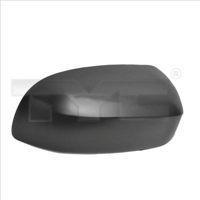 Coquille de retroviseur exterieur TYC 325-0025-2 (X1)