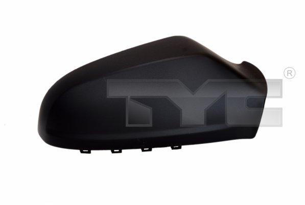 Coquille de retroviseur exterieur TYC 325-0060-2 (X1)