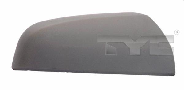 Coquille de retroviseur exterieur TYC 325-0083-2 (X1)
