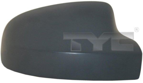Coquille de retroviseur exterieur TYC 328-0129-2 (X1)