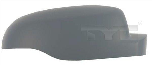 Coquille de retroviseur exterieur TYC 328-0135-2 (X1)