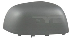 Coquille de retroviseur exterieur TYC 328-0178-2 (X1)