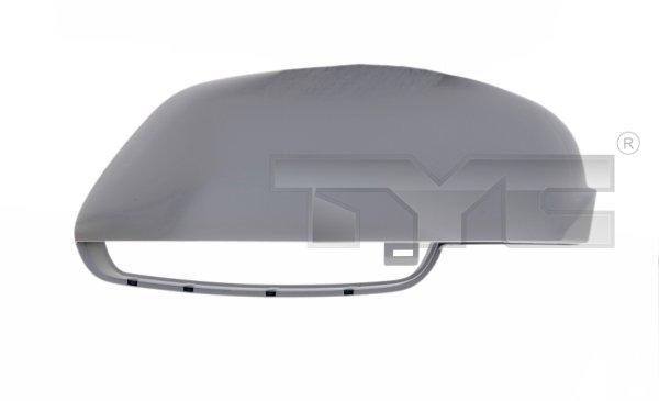 Coquille de retroviseur exterieur TYC 332-0020-2 (X1)
