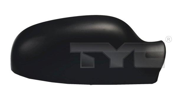 Coquille de retroviseur exterieur TYC 338-0023-2 (X1)
