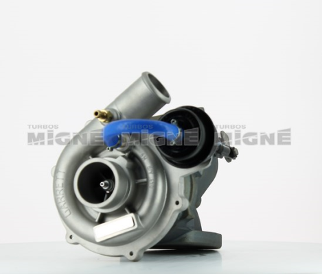 Turbo TURBOS MIGNE 50014E (X1)