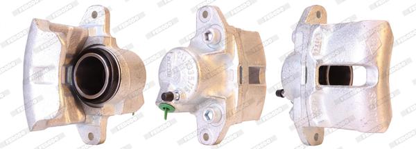 Étrier de frein FERODO FCL691980 (X1)
