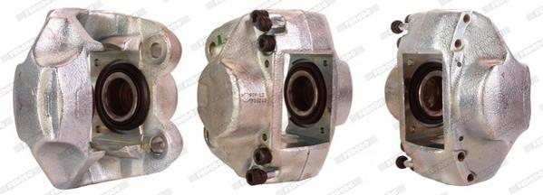 Etrier de frein FERODO FCL692375 (X1)