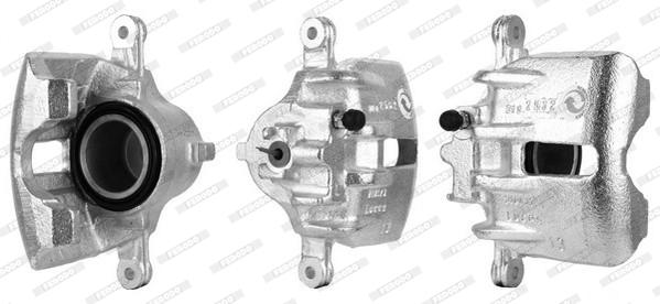 Étrier de frein FERODO FCL692675 (X1)
