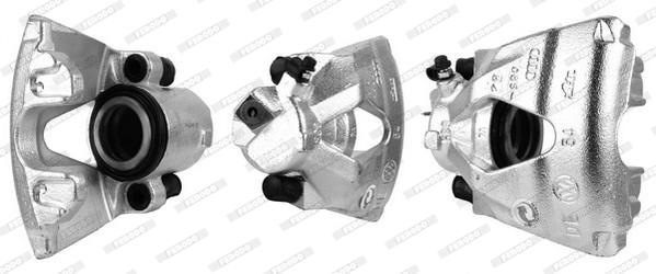 Étrier de frein FERODO FCL692733 (X1)