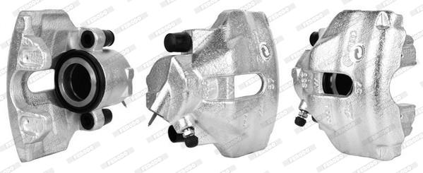 Étrier de frein FERODO FCL694023 (X1)