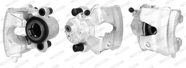 Étrier de frein FERODO FCL694071 (X1)