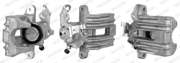 Étrier de frein FERODO FCL694073 (X1)
