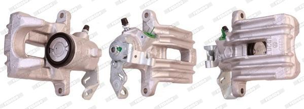 Étrier de frein FERODO FCL694074 (X1)