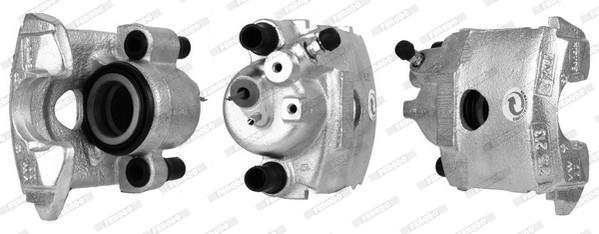 Étrier de frein FERODO FCL694095 (X1)