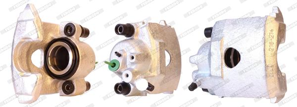 Étrier de frein FERODO FCL694096 (X1)