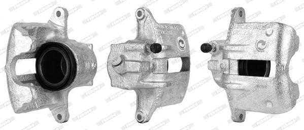Étrier de frein FERODO FCL694173 (X1)