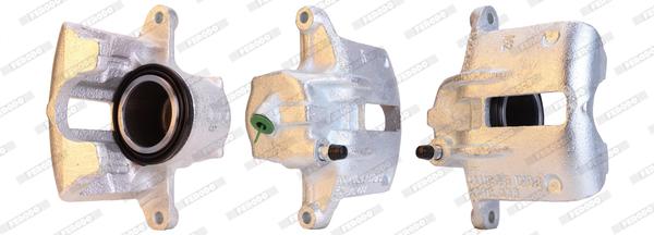 Étrier de frein FERODO FCL694174 (X1)